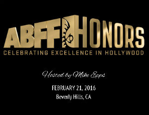 2016-abff-honors