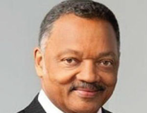 Rev. Jesse Jackson Announces 2016 Wall Street Project Economic Summit