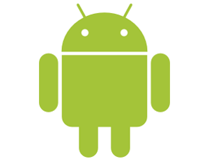 Android_Robot_300