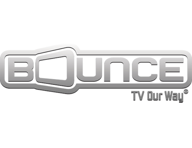 Bounce TV Posts Strongest Year in its History