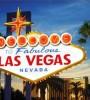 BE_Las Vegas-signage-crop
