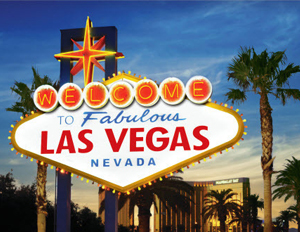 The Ultimate Guide to Las Vegas For Non-Gamblers