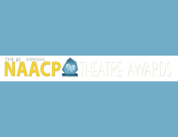 NAACP Announces Theatre Award Nominees