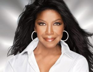 Buckets of Kindness: Remembering Natalie Cole