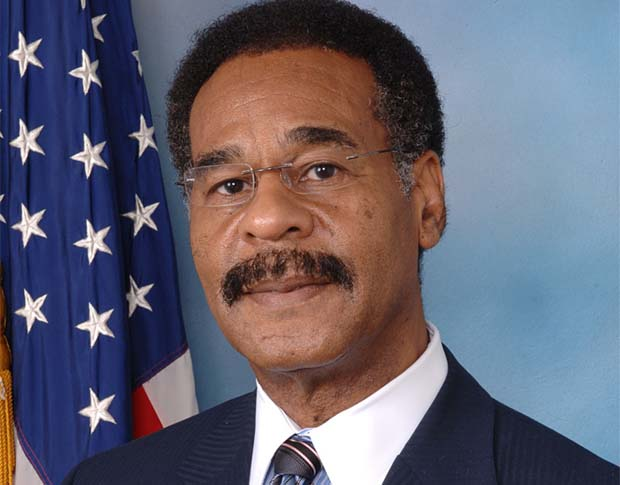 """Rep. Cleaver: African American Inclusion In Tech Is """"Common Sense"""""""