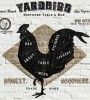BE_Yardbird restaurant-rooster