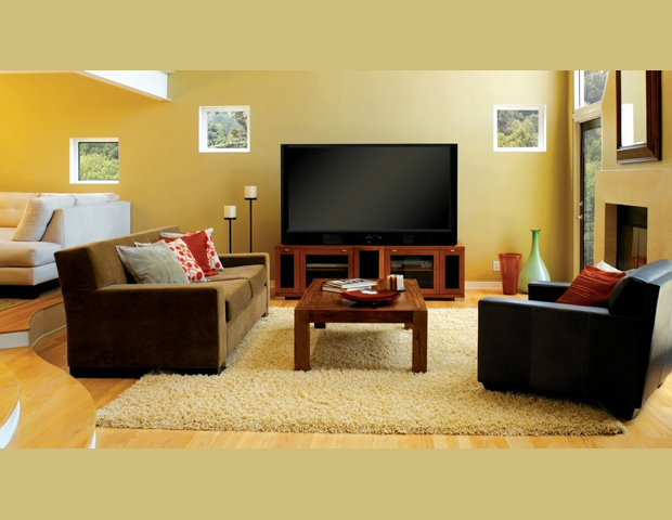 BE_living-room_satbfl.com