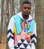 DennisOwusu-Ansah
