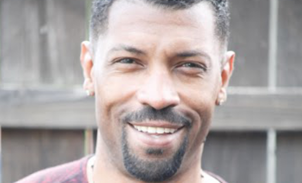 [Passion to Purpose] Deon Cole, Comedian and Hollywood Star