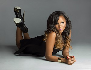 LeToya Luckett Talks New Film, the Career Impact of Social Media, and More