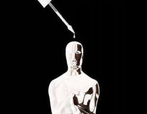 The Academy Keeps Dreaming of a White Oscars