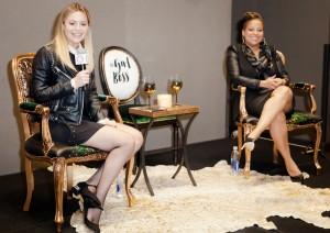 Glam University's Girl Power Sleepover Empowers Aspiring Female Entrepreneurs