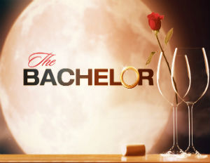 "Black ""Bachelor"" May Finally Be Coming to ABC"
