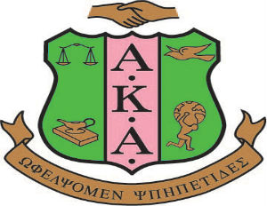 10 History-Making AKAs You Don't Know But Should