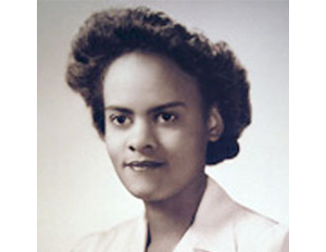 Black History Month: Then and Now in STEM