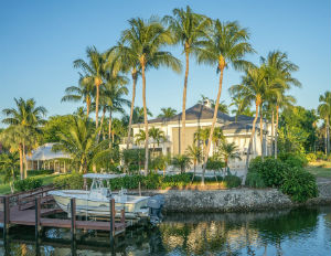 Best and Worst Places to Retire in 2016
