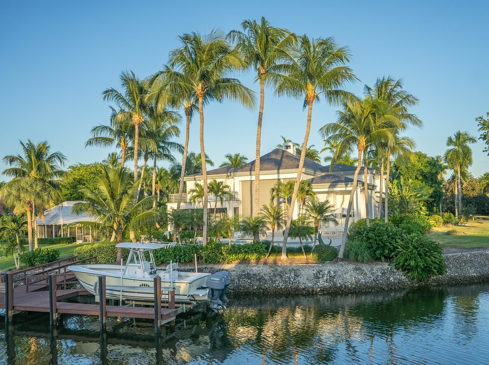 Best and worst places to retire in 2016 for Best places to retire in florida