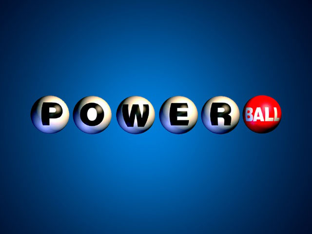 Does Powerball Really Fund Education?