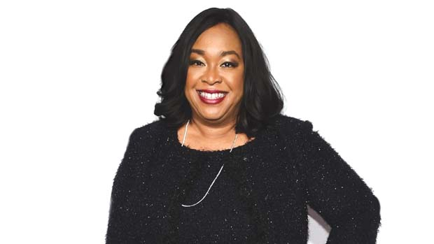 Shonda Rhimes, Jessica Alba Share Their Small Business Success Secrets