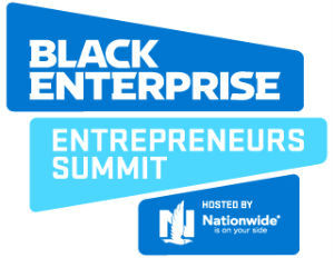 Entrepreneurs Summit: Who Has the Best Small Business? We Need Names