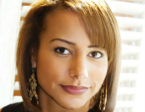 Amy DuBois Barnett's 10 Tips for Dealing with a Career Crisis