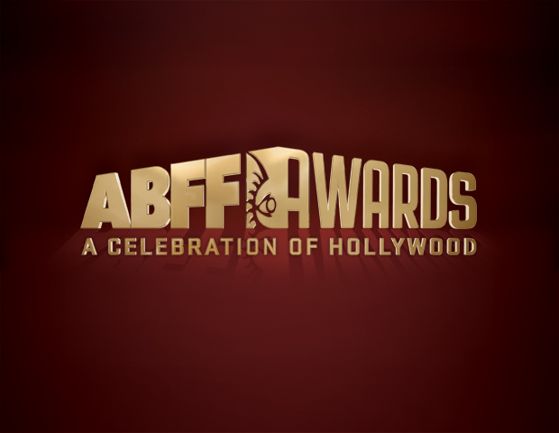 BET Networks Partners With American Black Film Festival For 2016 ABFF Awards