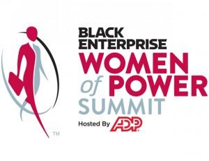 2016 WPS Summit-logo