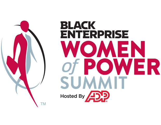 What Women of Power Attendees Are Saying About This Year