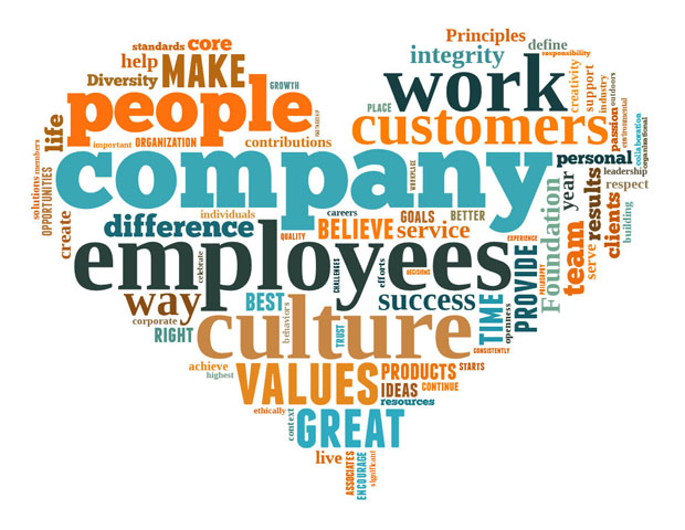 #SMW Lagos 2016: On Building a Healthy Company Culture