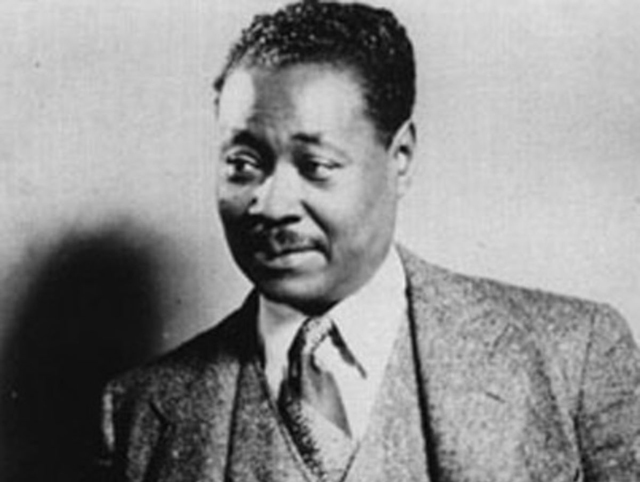 a biography of claude mckay a writer Claude mckay's wiki: festus claudius claude mckay (september 15, 1889 – may 22, 1948) was a jamaican writer and poet, who was a seminal figure in the harlem.