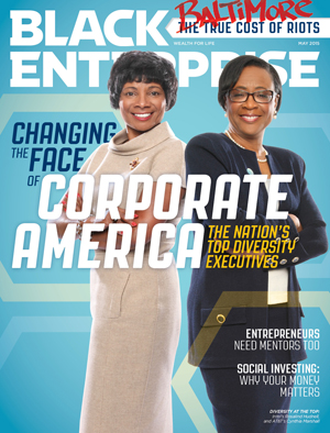 BE_MAY 2015 COVER