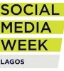 Social Media Week Lagos logo