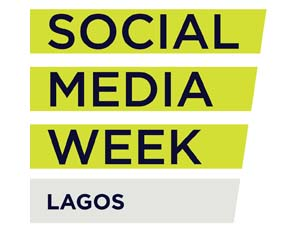 #SMW Lagos 2016: Africans Claiming Their Piece of the Digital Pie