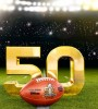 BE_SuperBowl50-ShadowLeague