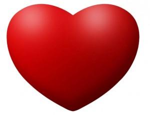 BE_heart