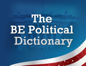 BE_thebepolticaldictionary-620x480