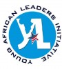 BE_young-african-leaders-init.-logo