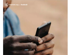 Andreessen, Facebook, and the Subtle Racism of Internet Access