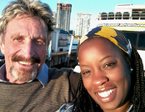 BE_John-and-Janice-McAfee