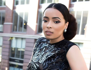 Madison Jaye Talks Building a Career In Media and Developing a Brand