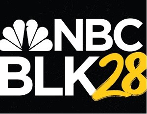NBC Honors 29 Modern Day History Makers With New Black History Month Initiative