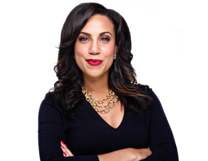 Walker's Legacy to Research Fastest-Growing Segment of Entrepreneurs: Black Women