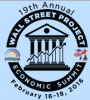 Wall Street Project logo
