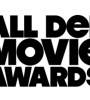 all-def-digital-movie-awards