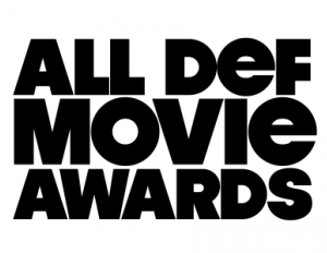 Combatting #OscarsSoWhite: Russell Simmons Launching All Def Movie Awards
