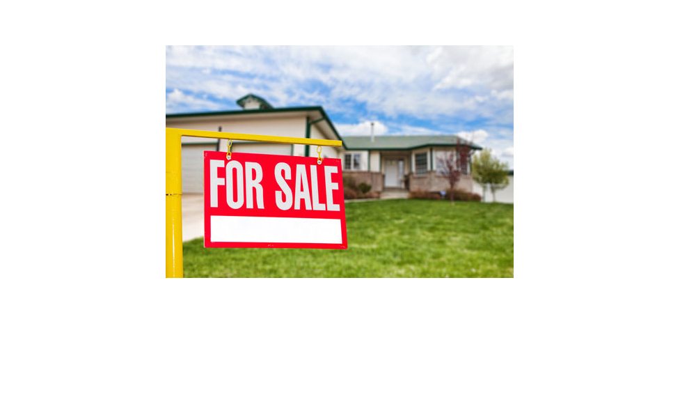Rising Home Prices Making Consumers Nervous