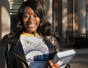 HBCUs Invest in Students and Get Results