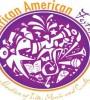 AAF large logo