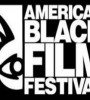 ABFF old logo 2
