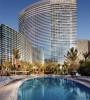 Aria Resort and Casino-Las Vegas-620x480